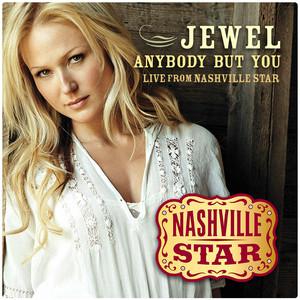 Anybody But You [Live From Nashville Star] [Season 5]