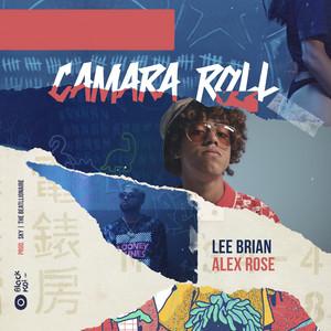 Camara Roll