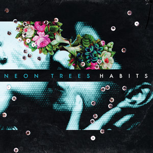 1983 by Neon Trees
