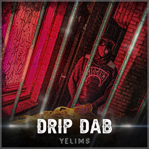 Drip Dab