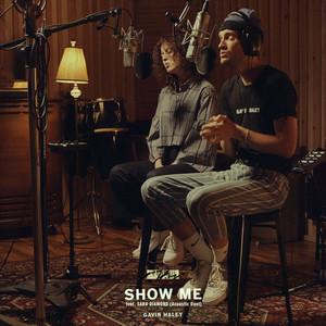 Show Me (Acoustic Duet)