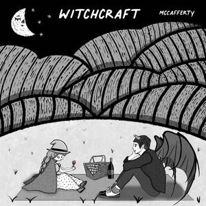 Witchcraft by McCafferty