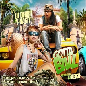Gotta Ball (Party Animal Remix)
