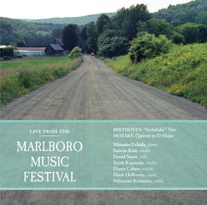 Piano Trio No. 2 in E-Flat Major, Op. 100, D. 929: II. Andante con moto