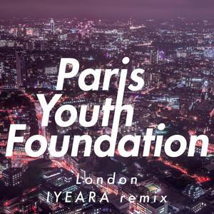 London (IYEARA Remix)