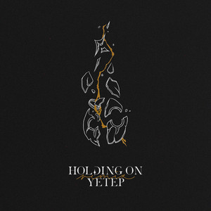 Holding On (yetep Remix)