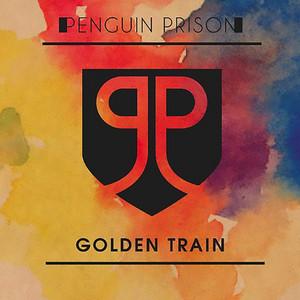 Golden Train (Summer Edit)