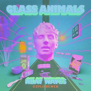 Heat Waves (Diplo Remix)