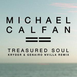 Treasured Soul (Kryder & Genairo Nvilla Remix)