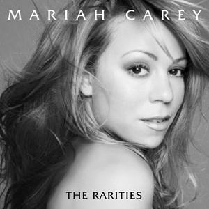 The Rarities album