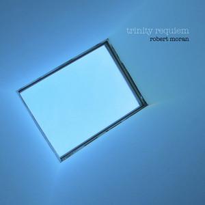 Requiem for a Requiem (Philip Blackburn remix) cover art