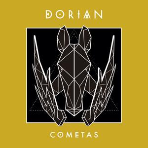 Cometas (Radio Edit)