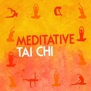 Meditative Tai Chi