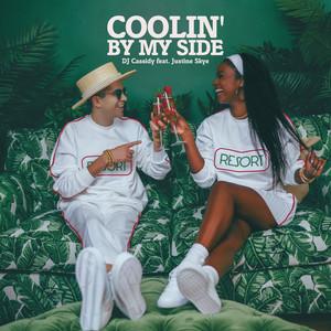 DJ Cassidy Ft Justine Skye – Coolin By My Side (Studio Acapella)