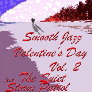 Sunset Serenade cover art