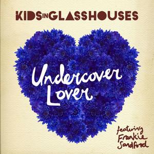 Undercover Lover