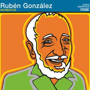 Yo Te Enseño Lola by Ruben Gonzalez
