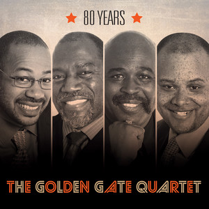 80 Years album