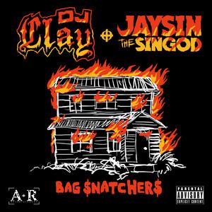Bag Snatchers