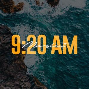 9:20 AM