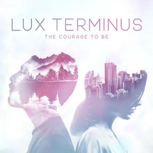 Electrocommunion by Lux Terminus
