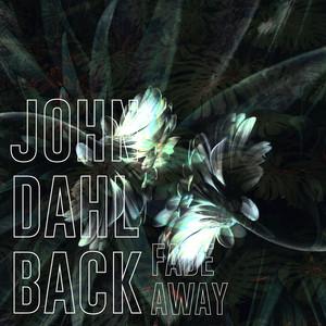 Fade Away (Radio Edit)