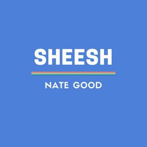 Sheesh