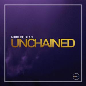 Unchained (Na, Na, Na)