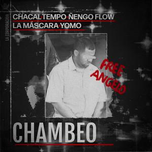 Chambeo