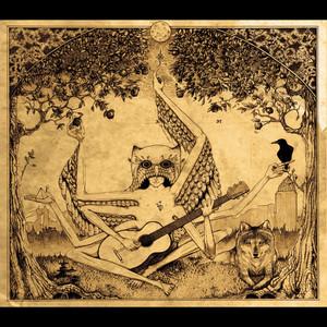 Gypsy River album