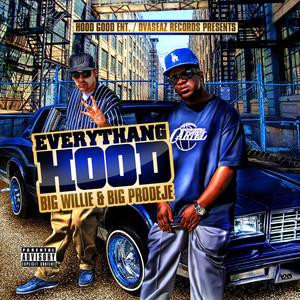 Everythang Hood