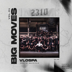 Big Moves (Vol. 1)