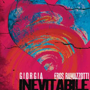 Inevitabile (feat. Eros Ramazzotti)