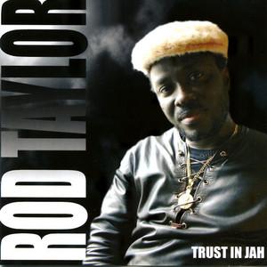 Trust in Jah (Deluxe)