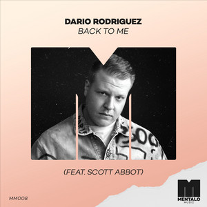 Back to Me (feat. Scott Abbot)