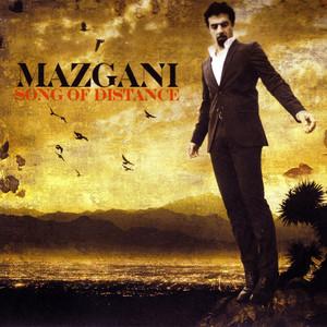 Thirst by Mazgani