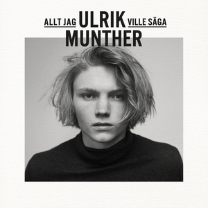 Ditt andetag by Ulrik Munther