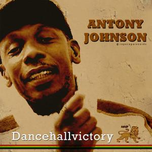 Dancehall Victory album