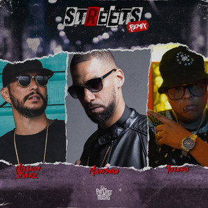 Streets (Remix)