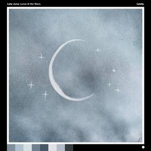 Lunar & Her Stars