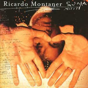 Yo Puedo Hacer by Ricardo Montaner