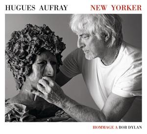 New Yorker album