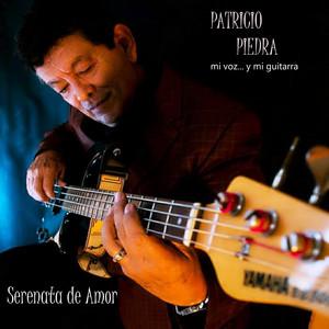 Serenata de Amor album