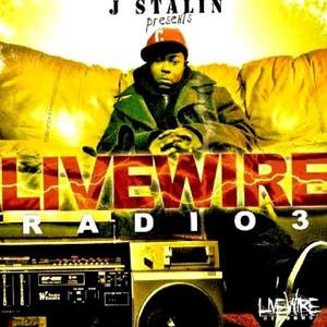 Livewire Radio 3