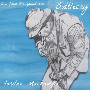 Battlecry (Live from the Grand Cru)