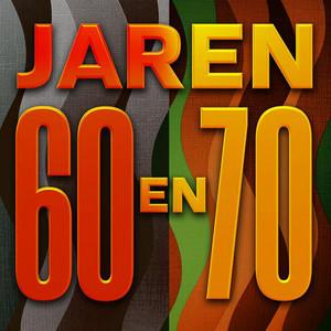 Jaren 60 en 70