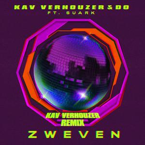 Zweven (Kav Verhouzer Remix)