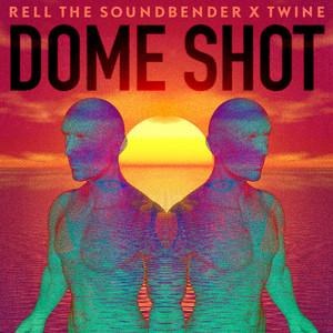 Dome Shot