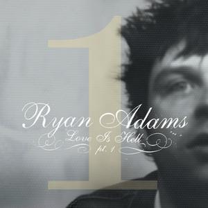 Wonderwall by Ryan Adams