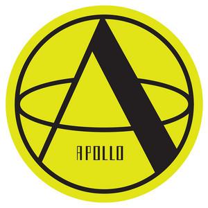 Fields (Claro Intelecto Remix)